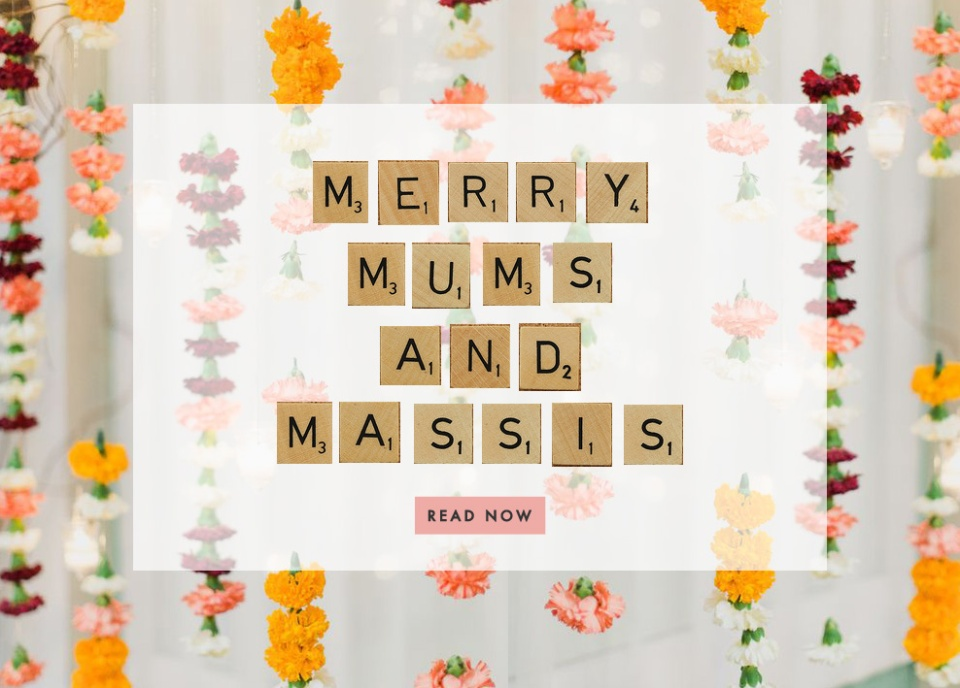 blog cover- mums and massis 1