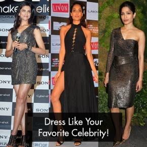 celebrity-look-blog