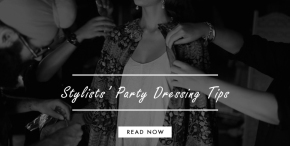 stylist-party-dressing_blog-image