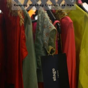 wedding-clothes