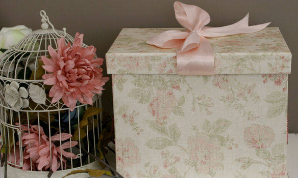 wedding-dress-storage-box