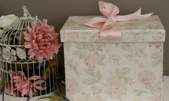 wedding-dress-storage-box