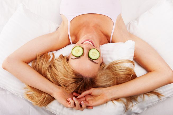 woman-with-cucumber-slices-eyes-jpg-653x0_q80_crop-smart
