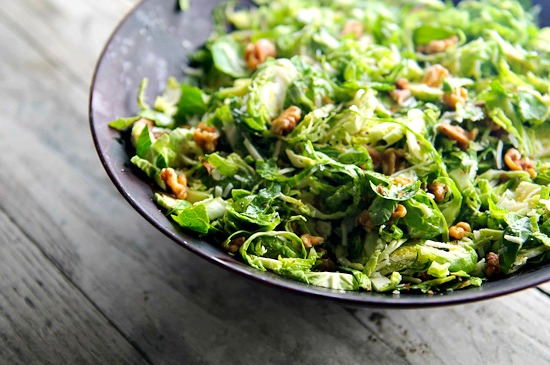 b-sprouts-salad