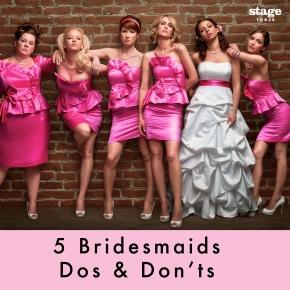 bridesmaid-blog-1